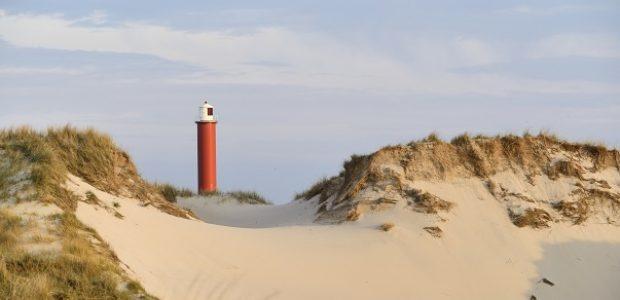 Noord-Hollandse stranden voortaan beter beschermd