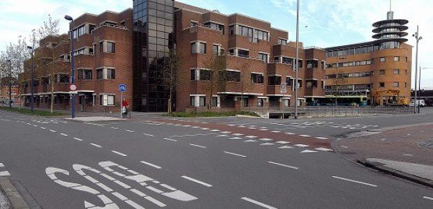 Hilversum brengt kenmerken GAK terug in nieuwbouw