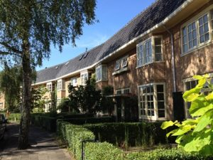 Haarlem-Noord 2