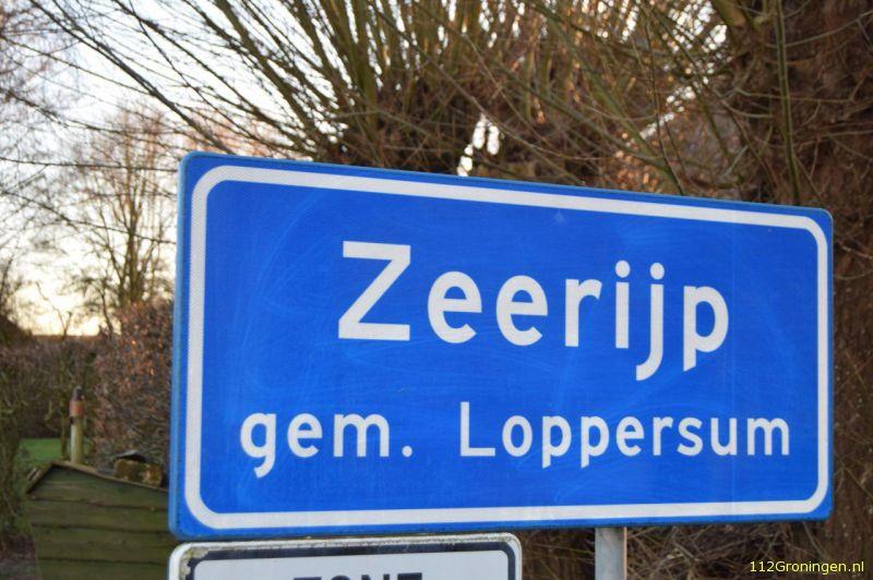 Minister: 17 miljoen euro voor Gronings erfgoed